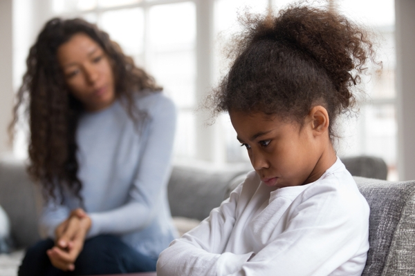 How to Know if Family Counseling in Chicago Is Right for You