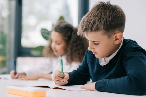4 Things You Should Know About Gifted Testing In Chicago
